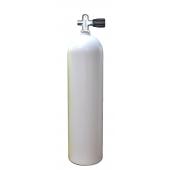 Scuba Diving - Cylinder Fills